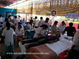 FI - Blood-Donation-Camp-14