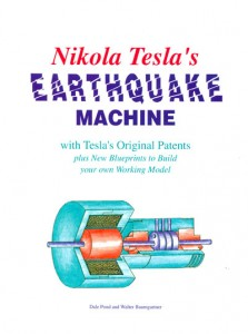 nikola-tesla-earthquake-machine-01