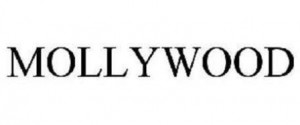 Mollywood logo