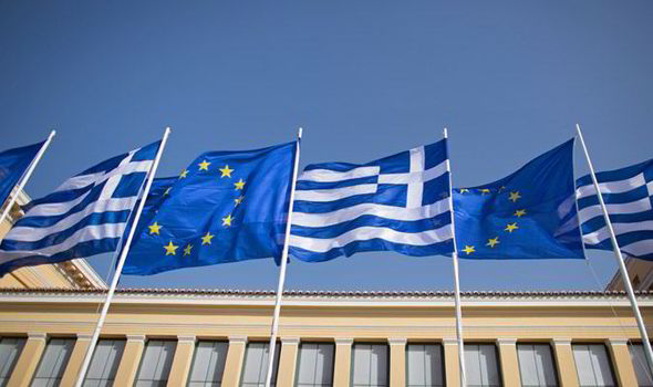 greece-bailout