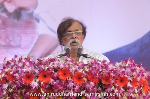 Lecture on Self Health by Dr. Aniruddha Joshi Aniruddha Bapu (26)