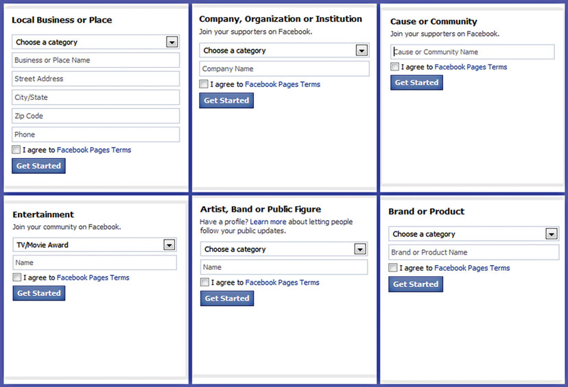 Facebook_Pages_screen03