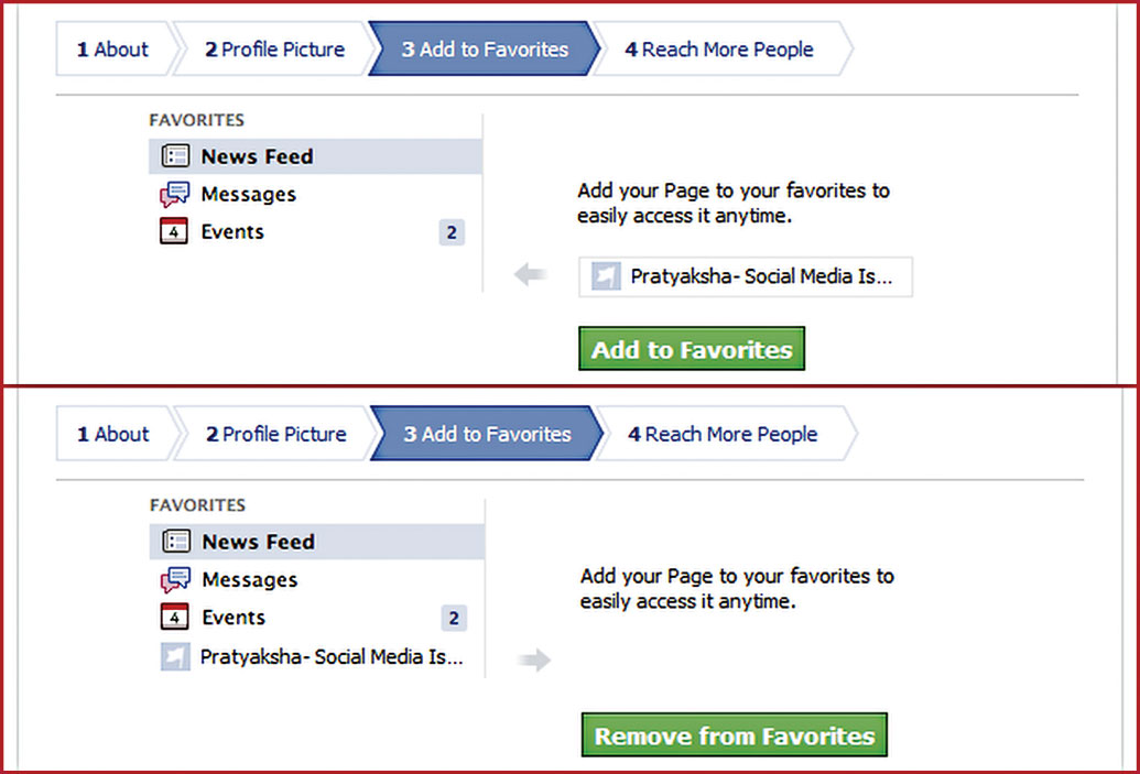 Facebook_Pages_screen06