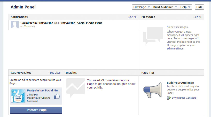 Facebook_Pages_screen07
