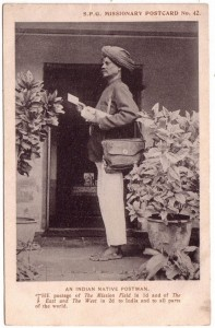 an-Indian-native-postman
