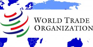 World-Trade-Orginization-WTO