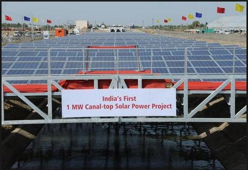 canal-top-solar-india
