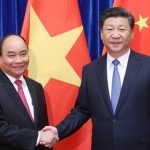 china-vietnam-to-resolve-their-differences
