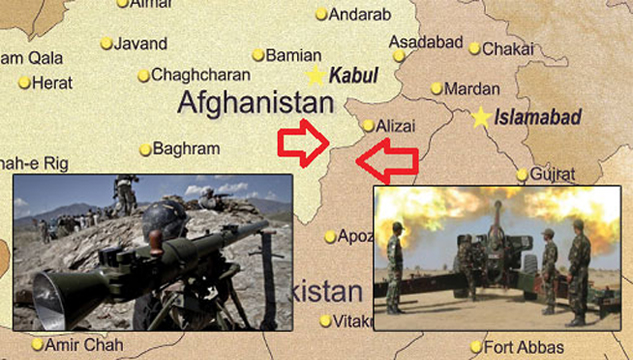 significant-developments-related-to-afghanistan
