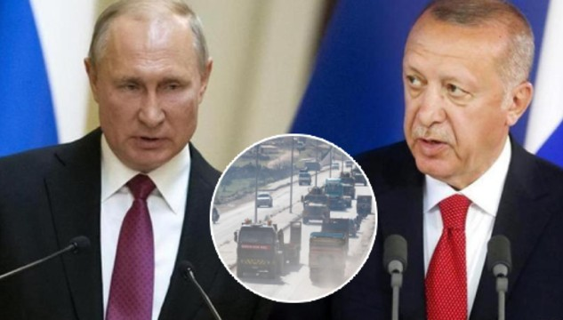 Russia-warns-Turkey