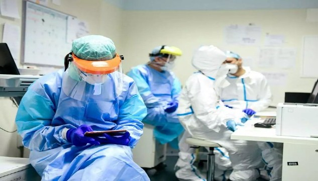 The Success Story of PPE kits in India