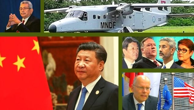 World-Opposition-China